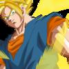 Elvisfonz22's avatar