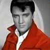 Elvisgal9's avatar