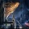 elvishfae's avatar