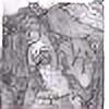 ElvishRose's avatar