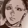 ElvishShadowArcher's avatar