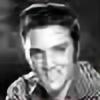 ElvisJesse's avatar