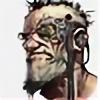 elvisolive's avatar
