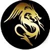 ElvisPeverell's avatar