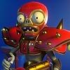 ElvisZombie's avatar