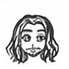 ElvonUnicorn's avatar