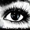 elvyDramileth's avatar