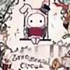 Elvyii's avatar
