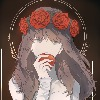 ElvyLV's avatar