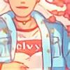 Elvywel's avatar