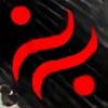Elwain's avatar