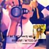 Elwakeel22's avatar