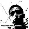 Elwany's avatar