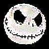 elwapo's avatar