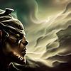 elwatcher1's avatar