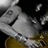 Elwe8's avatar