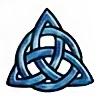 ElweArFeiniel1st's avatar