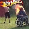 Elweass's avatar