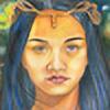 elwen-ancalime's avatar