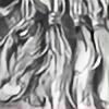 ElwenRussell's avatar