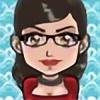 elwenstorm's avatar