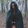elweth-silvan-elf's avatar