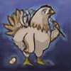 Elwetritsche's avatar