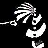 elwets's avatar