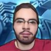 elwillow's avatar