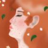 Elwings's avatar