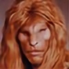 ElwinRansom's avatar