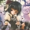 Elwirkaaa's avatar