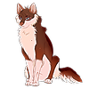 ElwolfakaLutik's avatar