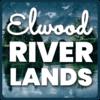 ElwoodRiverlands's avatar