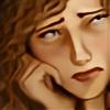 Elwy's avatar