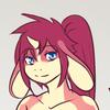 Elwyn92's avatar