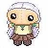 ElwynAvalon's avatar