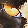 ElwynsStock's avatar