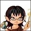 ElwynWanderer's avatar
