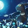 elxisia's avatar