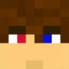 Elxraich's avatar