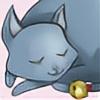 Ely18Hoshino's avatar