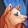 Elyad0or's avatar