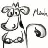 Elyadohr's avatar