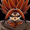 ElYamcha's avatar