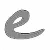 elyan21's avatar