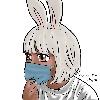 Elyaniru07's avatar