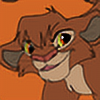 Elyar-Wolf's avatar