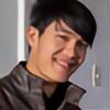 elyaradine's avatar