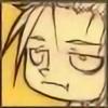 Elyas-kun's avatar